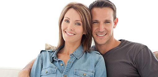 chirurgie intime et vie de couple
