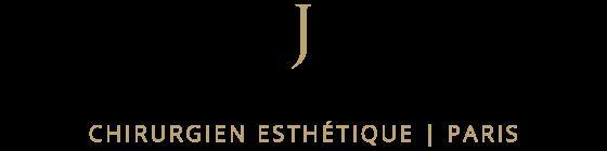 Dr Jonathan Haddad, Chirurgien esthétique à Paris
