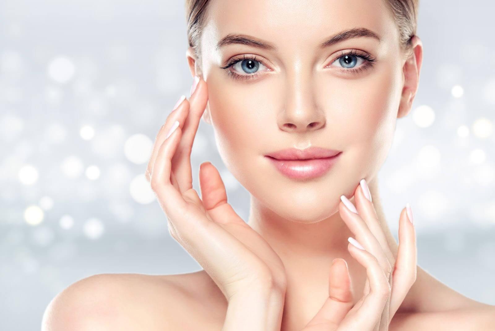 Lifting cervico-facial, une correction des effets du vieillissement