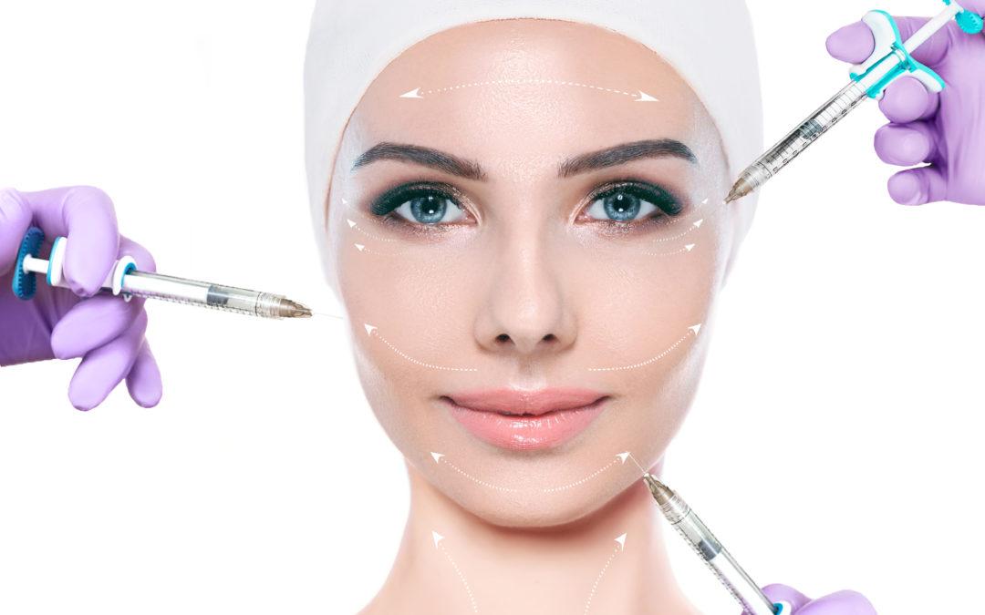 Lifting médical : Comment rajeunir sans chirurgie ?