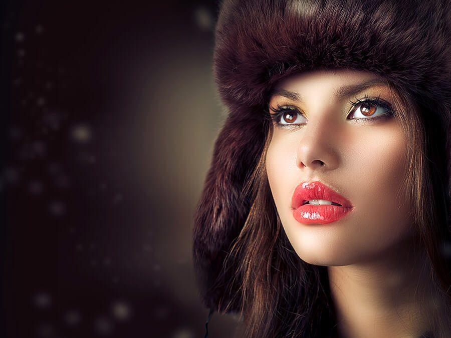 Russian Lips à Paris : Des lèvres pulpeuses sans chirurgie